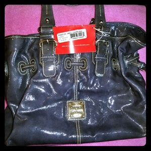 Dooney & Bourke Chiara Handbag